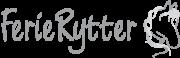 ref-ferierytter-grayscale
