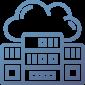 roza-icon-hosting-160